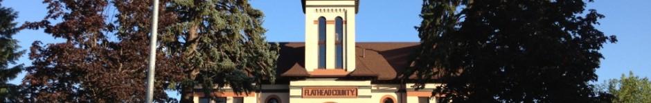 Flathead_County_Courthouse_Kalispell_Montana2