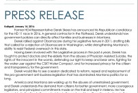 Press-Release_Skees--on-HD-11-announcement