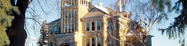 Teton.courthouse