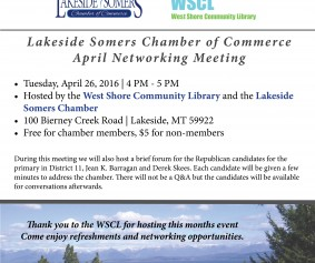 Lakeside_Somers_CoC-April_Networking_Meeting