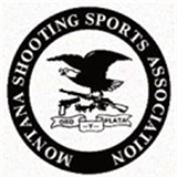 MT_Shooting_Sports_Logo